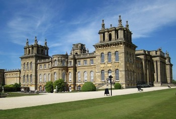 Downtown Abbey small